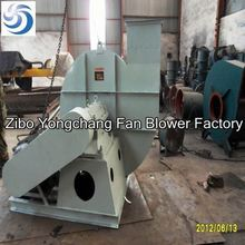 2012 fire retardant /stainless steel fan/boiler fan