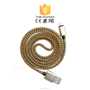 new style usb multi charger data cable