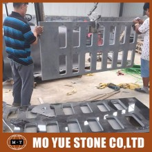 China alibaba high quality natural stone tile marble and granite