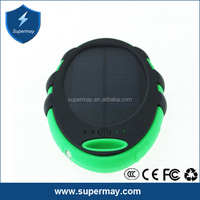 advertisements of electronic gadgets solar window charger