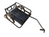 foldable bicycle cargo trailer TC3005