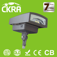 China Goods Wholesale security floodlights