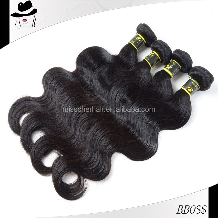 Factory Price giovanni and sons hair,most expensive remy hair,boble kinky twist hair