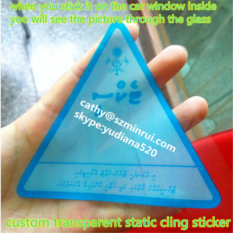 Full Size of Window:truck Window Stickers Transparent Decal Printing Pickup  Truck Body Graphics Custom Large Size of Window:truck Window Stickers ...