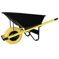 Chinese wheelbarrow with cheap price