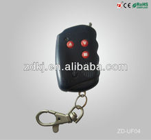 wireless house wiring remote control system ZD-UF04