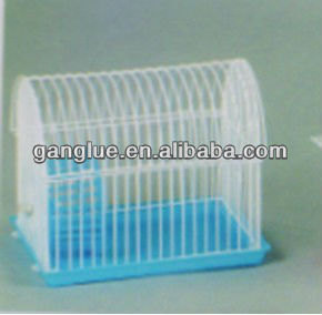 Hamster Cage 10A108