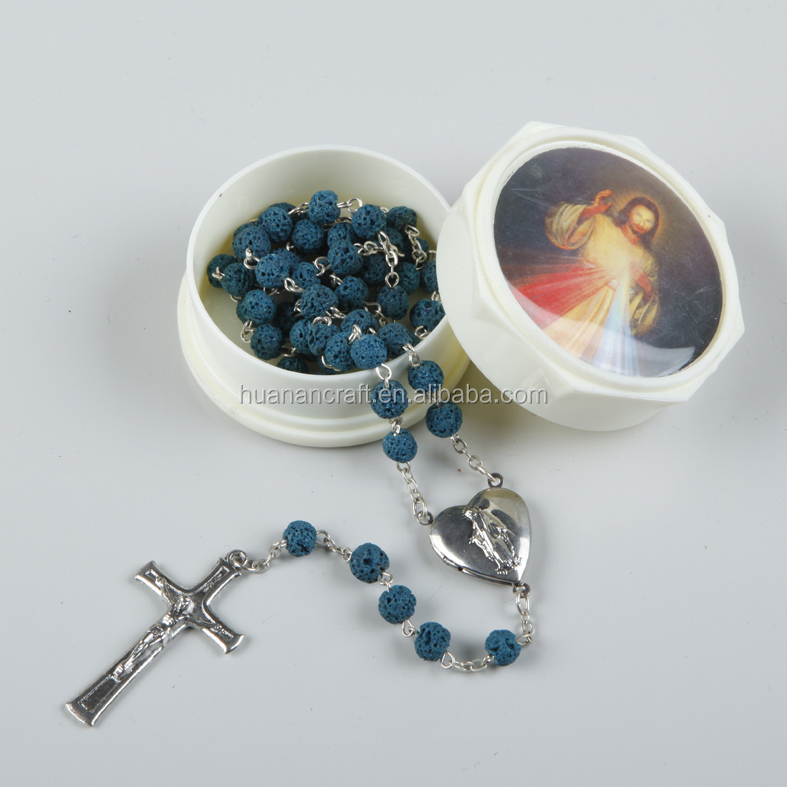 rosary use for church