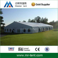 Outdoor triangle sunshine leisure tents