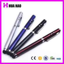 alibaba china colorful & high quality best light up pen
