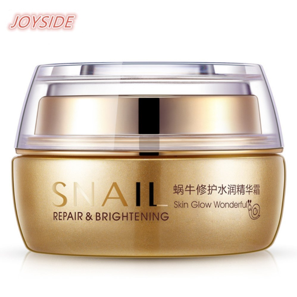 OEM Pure Nature Intimate Anti Wrinkle White Pearl Collagen Whitening Beauty Face Cream