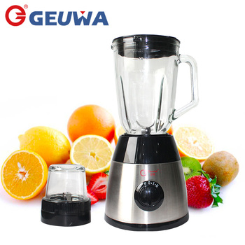 Low Price Juice Fruit Blender Machine