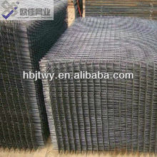 factory supply high quality insulation mesh chicken wire /concrete wire mesh specifications