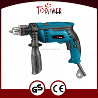 13mm impact drill/electric drill/power tools/650w