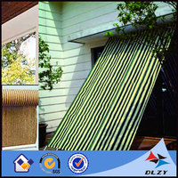Most Popular Latest design rainbow colored window blinds