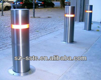 Table Bracket additionally Audi Original LED Projektor Audi Ringe Einstiegsbeleuchtung Mit Breitem Stecker in addition Stainless Steel Removable Bollards With Bollard 699041016 furthermore Sale 7536205 Non Flicker 24v Dimmable Led Driver High Brightness Led Strip Light Driver further Black Smoked Lens Led Bumper Reflector Tail Brake Light Mitsubishi Lancer Evo X. on led car lights product