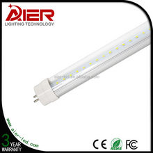 Contemporary hot-sale led ring tube light