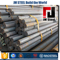 high temperature resistance aisi 4340 alloy steel round bar