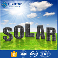 top quality 310 watt solar panel made in China