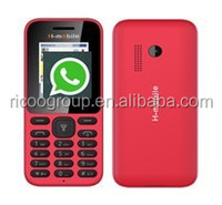 Wholesale Alibaba Used Mobile Mobile 9300 smart phone with whatsapp