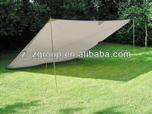 610gsm with low price tarpauline for Tent/Truck/Shading