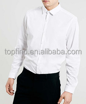 Factory Sale Top Quality rayon polyester cotton shirt wholesale
