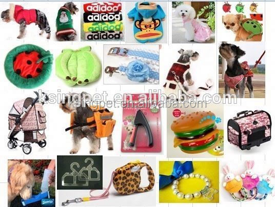 fabric play pen pet products