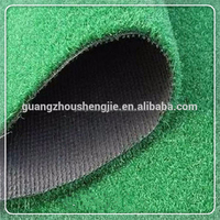 Made in guangzhou artificial grass football field/synthetic grass for indoor soccer/hot sale artificial grass turf
