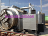 Tyre Pyrolysis Plant Project Report