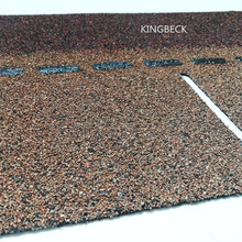 roof glazing asphalt shingle sheets natural stone coated bitumen roof tiles