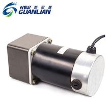 Fully stocked factory supply 24v dc electric motor rs775