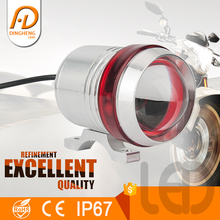 Trade Assurance Eagle Eye Headlamps C6 H4 Led 9005 Headlight M3 Bulb Motorcycle