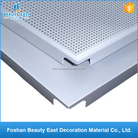 Buy cladding aluminum panels architecture materials price in China ...