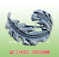 fashion Jeans buckle