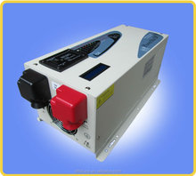 Transducer Vector Frequency Inverter (AC drive)