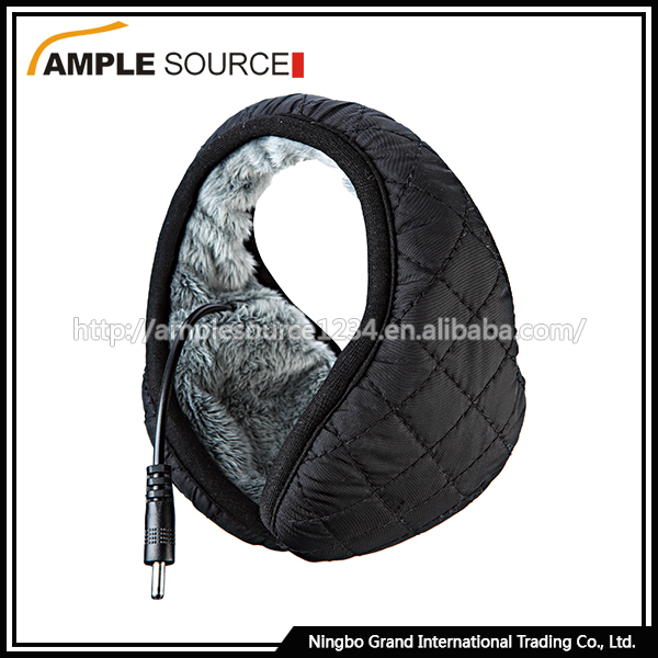 New Design Low Price Earphone , Safety Ear Muff