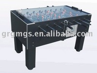 Coin operation Soccer Table