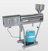 CYJ-150 Good quality Capsule Polishing machine for pharmaceutical