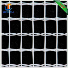 hot sell high quality china anti hail mesh ,plastic HDPE agriculture hail protection mesh