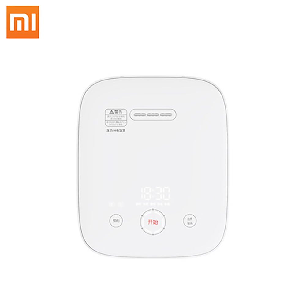 Updated Cheapest xiaomi 1100w smart mini rice cooker price
