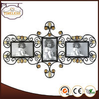 Professional mould design factory directly picture frame wholesale