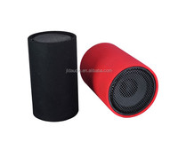 Bass Tube 12 Inch for Car Audio (JB-12)