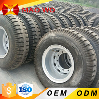 triangle Chinese best trailer tire high quality truck tires 8.25r22.5