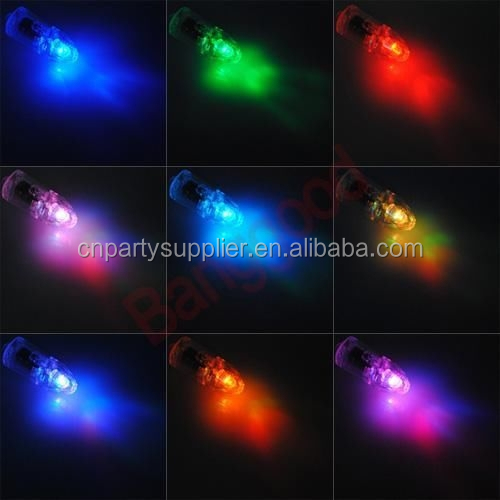 Mini LED Balloon Flashing Light Up For Wedding Party Christmas Birthday Decorations