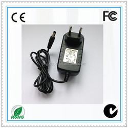 wall charger small business ideas usb adapter 5v 1a usb adaptor