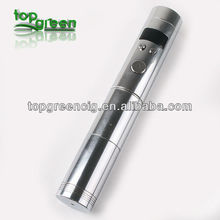 Topgreen newest VV Mod Vamo ego-t variable voltage battery