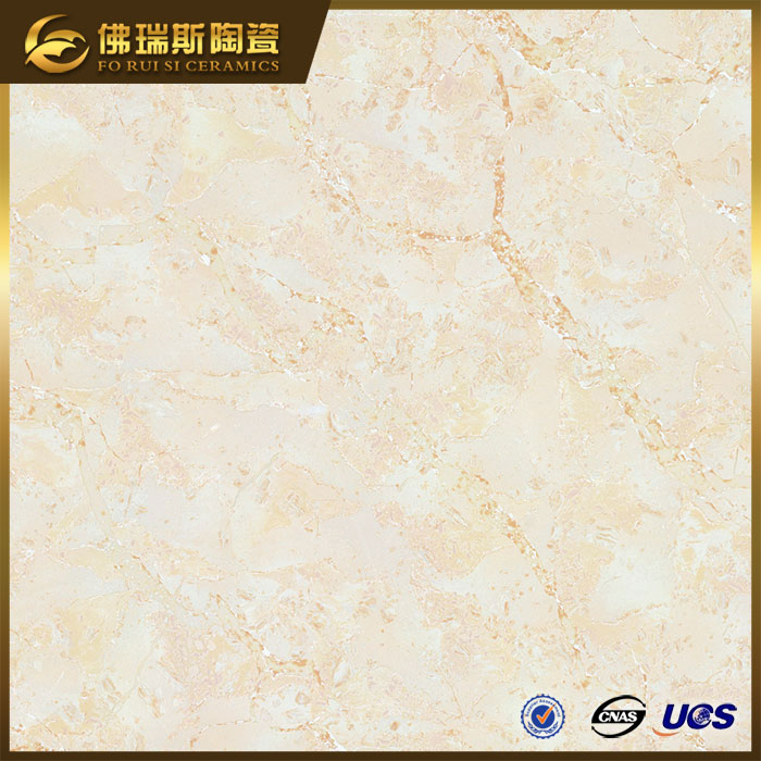 Item:FS2506 Discontinued Marble Floor Tiles For Stairs With Prices In Pakistan