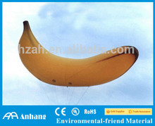Giant Advertising Helium Inflatable Banana Model