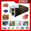 Hot selling new functional industrial food dehydrator /fruit dryer/ fruit drying machine/dehydration
