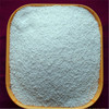 Soda ash sodium carbonate dense 99.5% hs code 28362000 COMPETITIVE PRICES